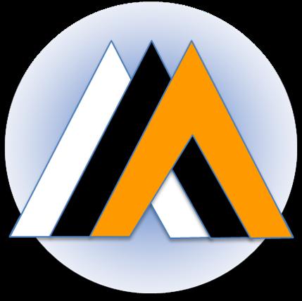 Arafura Aeromation